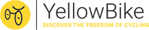 YellowBike Logo