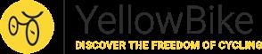 YellowBike Logo